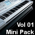 m3-minipack-vol01