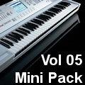 m3-minipack-vol05