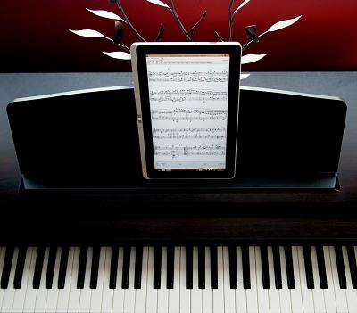 ez-music2