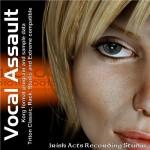Vocal Assault